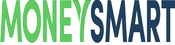 Money_smart_Logo