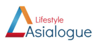 asiaLogue_logo