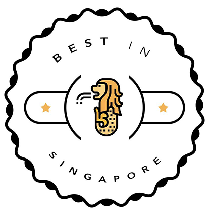 Best_in_singapore_Badge